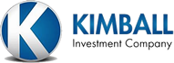 Kimball Investment Company